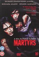 Martyrs [DVD][Region 2]
