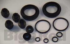 REAR Brake Caliper Seal Repair Kit (axle set) for Jaguar S Type 1999-2008 (4336)