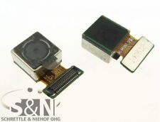 Samsung Galaxy A3 SM-A300F Camera Flex Wire Cable Line Plug