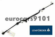 New! Mercedes-Benz SLK230 Lemforder Steering Center Link 2167201 1704630115