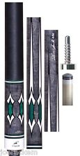 Tiger LTD DO1 - Dennis Orcollo 12.75mm Ultra-X Shaft + Tiger Cue X-Tension Kit