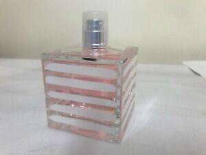 ELLE L'Edition 100ml Eau De Parfum Spray - New Please Read Description