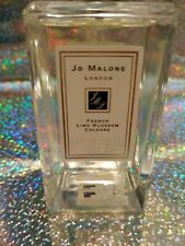 Jo Malone French Lime Blossom Cologne 3.4oz / 100ML Women Perfume Fragrance
