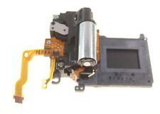 Canon EOS 60D & EOS 60Da Camera Shutter Unit Assembly Replacement Repair Part