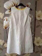 M & S Gorgeous Dress size 12 Petite ♡ ♡  ♡