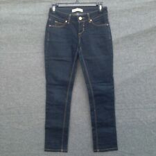 Topshop Moto Jeans Size 26 Ankle