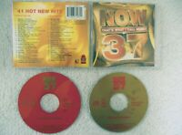 19592 Now That's What I Call Music 37 CD (1997)