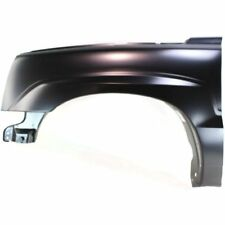 ESCALADE 02-06 FENDER LH, ESV/EXT Models