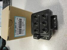 SONY FOCUS SCREEN CONTROL 1-237-582-21 USED IN MANY MODELS