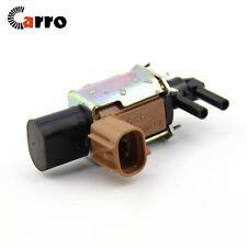 OE# MR204853 Emission Solenoid Valve for Mitsubishi Pajero Space Galant Trito