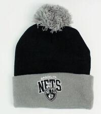 Mitchell Ness One Size Hüte und Mützen für & aus Acryl