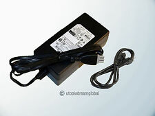 AC Adapter For HP Photosmart C4100 C4110 C4140 Power Supply Cord Cable Charger