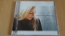 ♫ CD ♫ Annett Louisan - Boheme