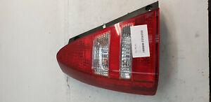 LHS 2002 Genuine Tail Light Left For Subaru Forester Passengr Side RH 2002 -2005