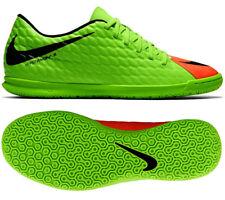 Nike HyperVenom Phade II IC Men's Indoor Soccer Shoes Style 852543-308 Size 11