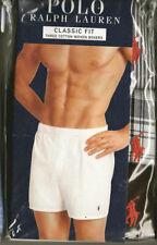 Ralph Lauren Cotton Check Shorts for Men