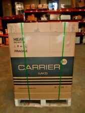 New listing New Lockncharge Mk5 Carrier 30 Charging Cart Station 10135 Lock N Charge