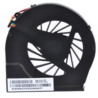 New for HP Pavilion G4-2000 G6-2000 G7-2000 G7-2240US CPU Cooling Fan 683193-001