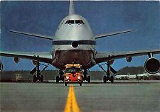 B57862 Flughafen Frankfurt Main plane avions airport aeroport