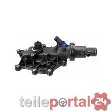 Thermostat, Refroidissement Renault Laguna Clio II 1.4 1.6 16V
