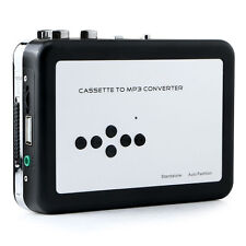 sale Portable Audio USB Cassette Tape Recorder to MP3 Player Converter Adapter