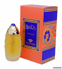 Swiss Arabian Zahra Concentrated perfume / Attar Oil 30 ml Unisex