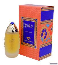 Swiss Arabian Zahra Concentrated perfume / Attar Oil 30 ml Unisex