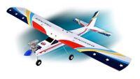 Phoenix Model Domino Trainer - 158 cm - PH021