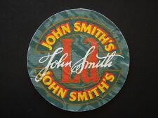 JOHN SMITH'S LA JOHN SMITH COASTER