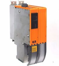 B&R Automation ACOPOS multi 10440S 44 Amp Inverter Module 8BVI0440HWS0.000-1
