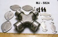 Large Universal Joint Assembly / Parts Kit (NOS)