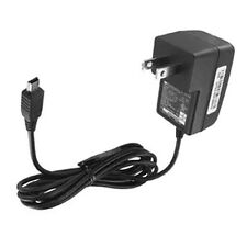 NEW GENUINE HTC OEM Wall Home Travel Spare Charger for My Touch G1Touch Pro