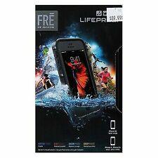Lifeproof 77-53686 Waterproof Mobile Phone Case - Grey