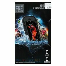 New Lifeproof Frē Waterproof Mobile Phone Case - 5SE