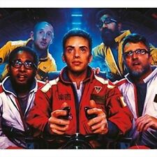 Incredible True Story 0602547609663 by Logic CD