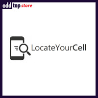 LocateYourCell.com - Premium Domain Name For Sale, Dynadot