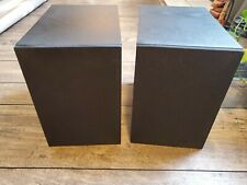 Sonance S622c  Symphony Performance Series Set of 2 Bookshelf Speakers