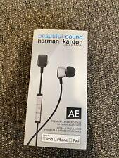 Harmon kardon AE Iphone Ipad Ipod