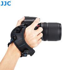 JJC Hand Grip Wrist Strap for Nikon D850 D810 D750 D610 D7500 D7100 D5600 D3400