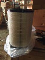 P532503 Donaldson Air Filter, Primary Radialseal