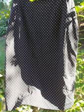 Alannah Hill Straight, Pencil Knee-Length Regular Skirts for Women