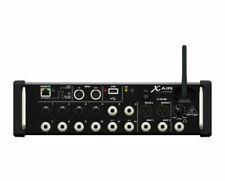 Behringer X AIR XR12 12-Channels Digital Mixer