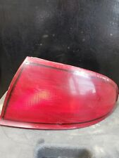 97 98 99 00 01 02 03 04 Regal PASSENGER Side Tail Light Used Rear Lamp #228-T