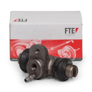 FTE Radbremszylinder Bremszylinder Radzylinder RBZ Hinten R25039A1