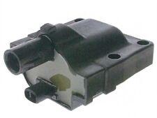MVP Ignition Coil For Toyota MR 2 II (II SW20) 2.0 16V (1989-1999)