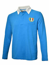 Olorun Authentic Rugby Classic Vintage Italy Shirt (S-4XL)