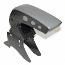Armrest Arm Rest Centre Console Box For Peugeot 106 206 306 307 308 406