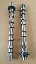 Arbre à Cames Set Complet 1.6 HDI 16 V Citroen Berlingo C2 C3 C4 C5 Xsara 0801EP 0801.Z9
