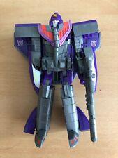 Transformers - Henkei - Astrotrain - C9,5 near mint