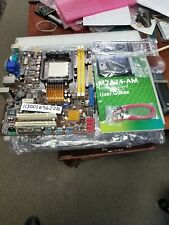 ASUS M2A74-AM SERVER MOTHERBOARD DRIVER FOR MAC DOWNLOAD